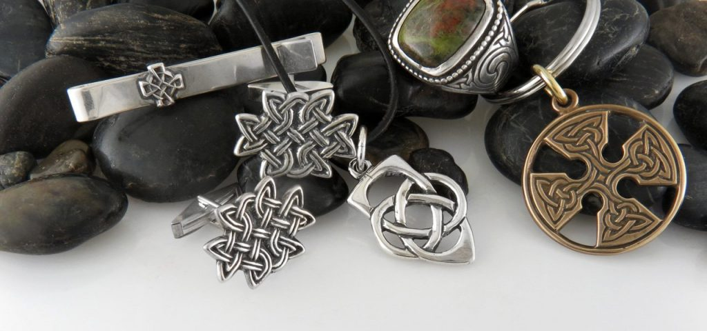 Finding The Perfect Celtic Jewelry With Gemiani